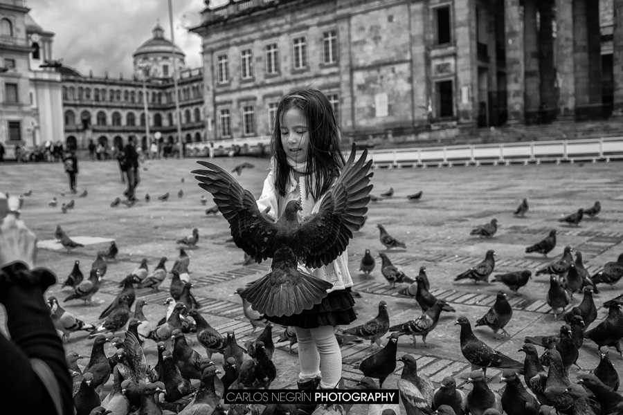 Fotografía documental. street photography. fotoperiosita de bodas. Carlos Negrín Photography