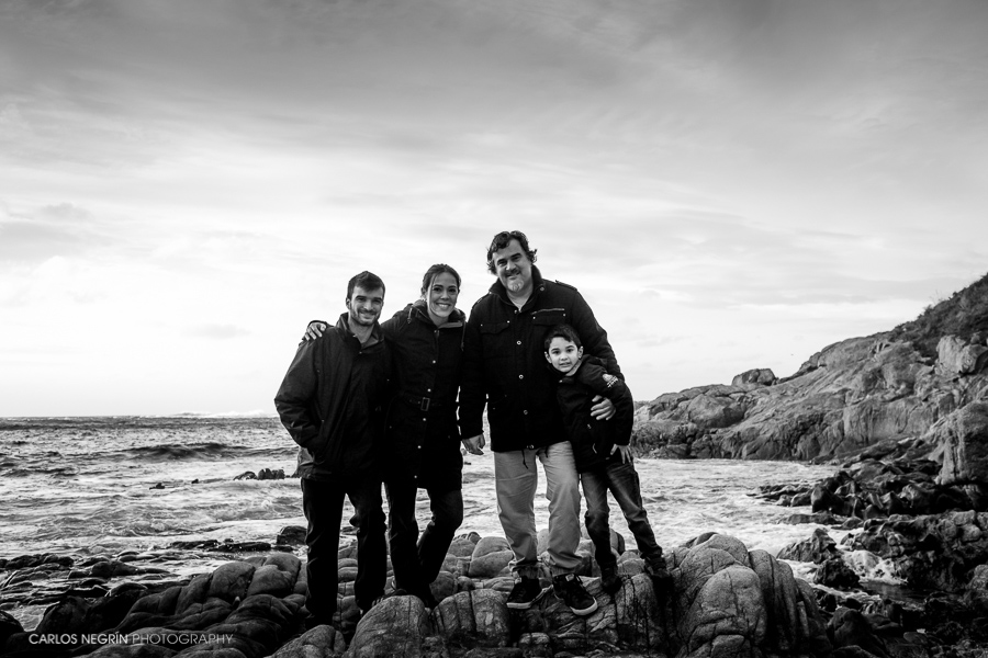 Fotógrafos en la Coruña, Carlos Negrín Photography