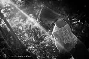 fotografia de bodas carlos negrin -0002