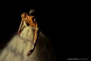 V+R, Vestidos de novia en A Coruña, fotografía de bodas natural y sin posados, Carlos Negrín Photography