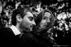 Fotógrafos de boda en A Coruña, Carlos Negrín Photography