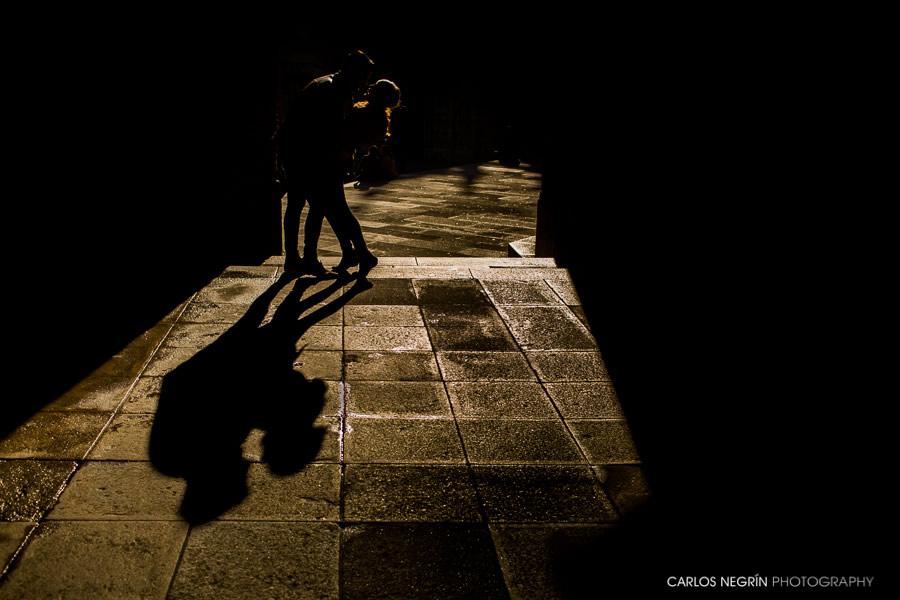 Fotógrafo en A Coruña, Vigo, Galicia, Carlos Negrín Photography, Z+D