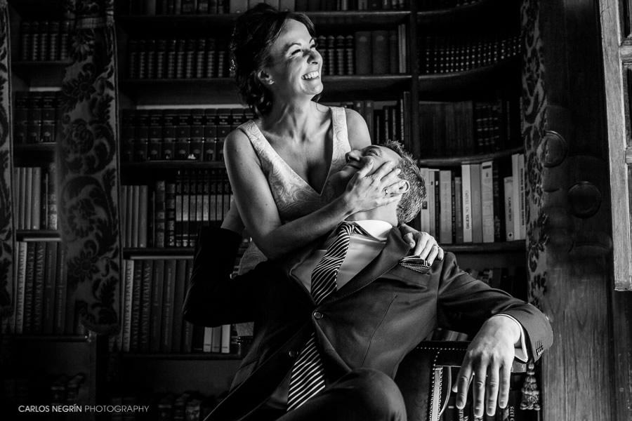 fotógrafo de boda en A Coruña, Galicia, carlos negrin photography E+V