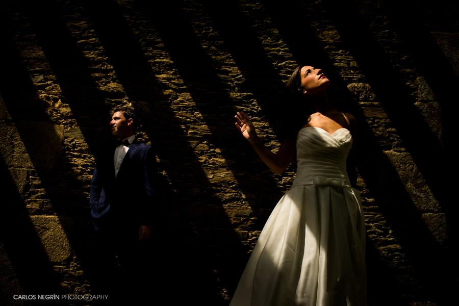 Fotógrafo de boda en Galicia, Coruña, Vigo, carlos negrin photography, N+O