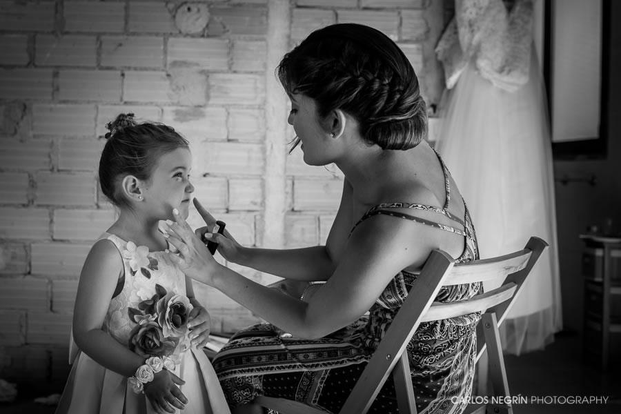 fotógrafos bodas Ourense, Galicia, Carlos Negrín Photography, F+L