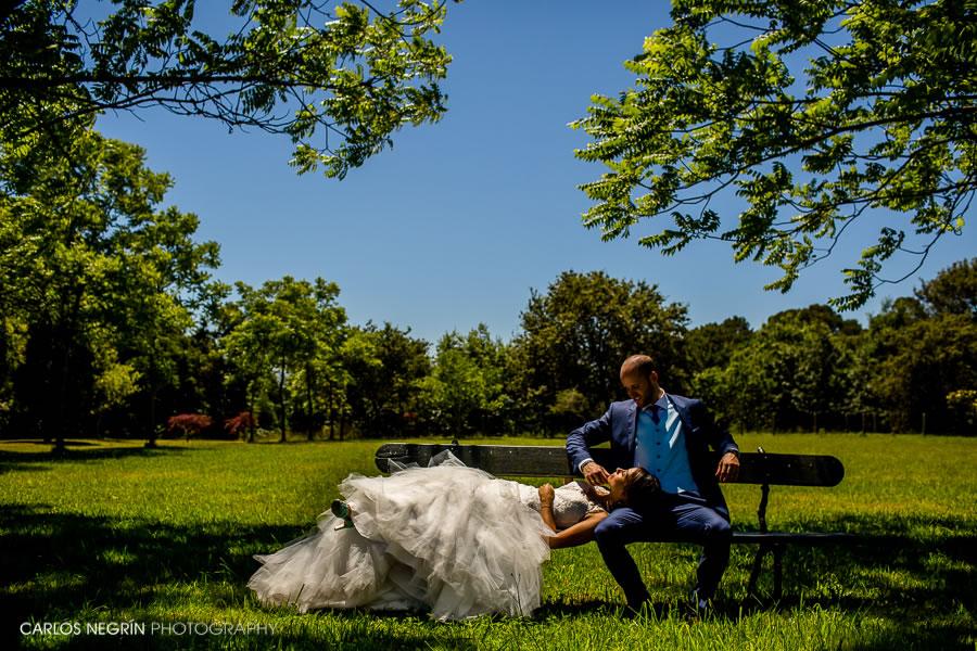 el mejor fotógrafo de bodas en Tenerife, Carlos Negrín Wedding photographers