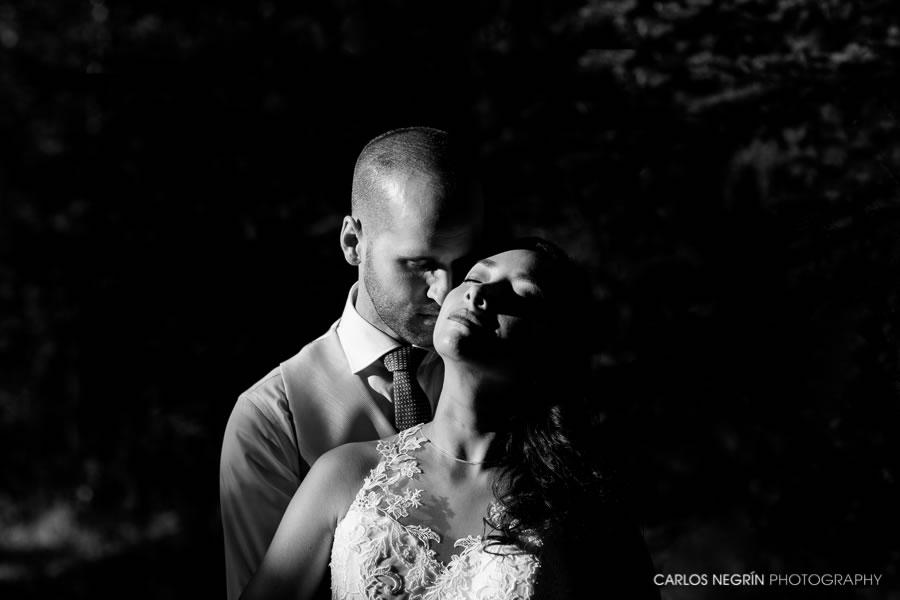 el mejor fotógrafo en Tenerife, Carlos Negrín Wedding photographers