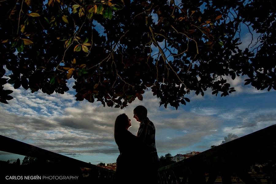 fotógrafo de bodas en Oleiros, Coruña, Carlos Negrín Photography L+M