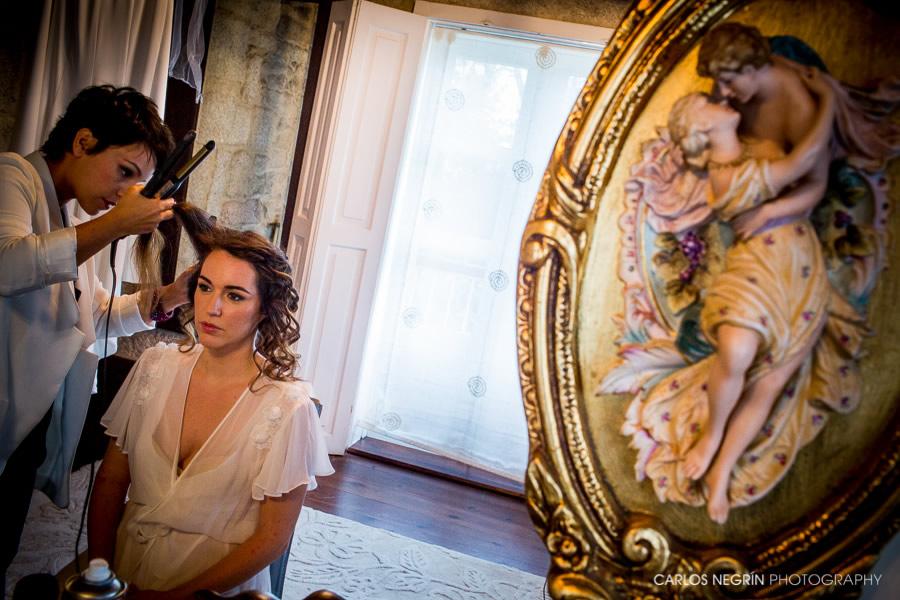 fotógrafo de boda en Casona da Torre, Vigo, Carlos Negrín Photography R+J