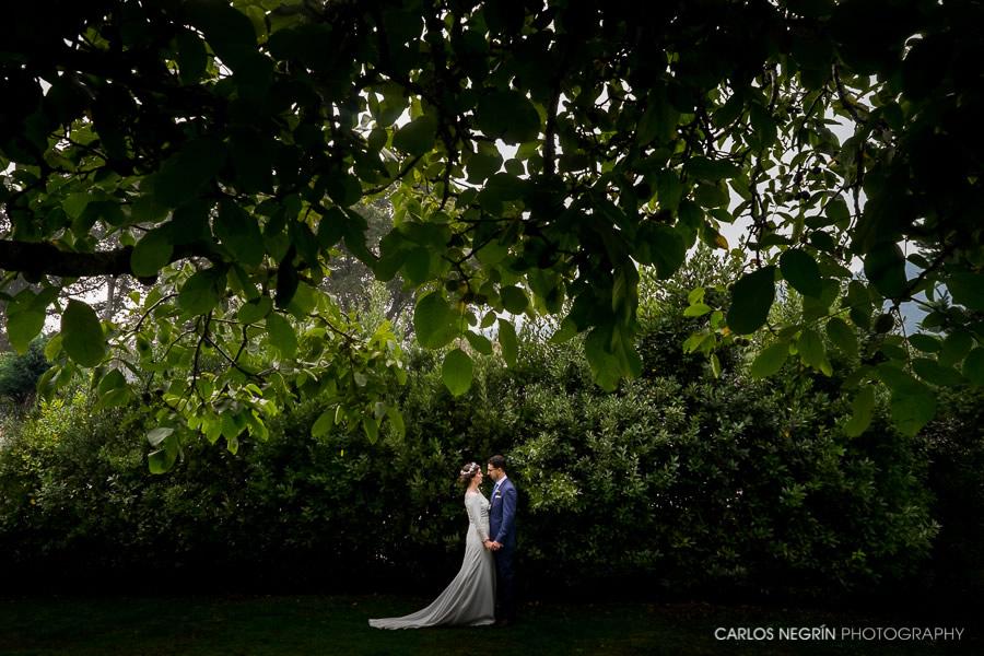 fotógrafo en Coruña, reportajes de bodas, Carlos Negrín Photography, R+J