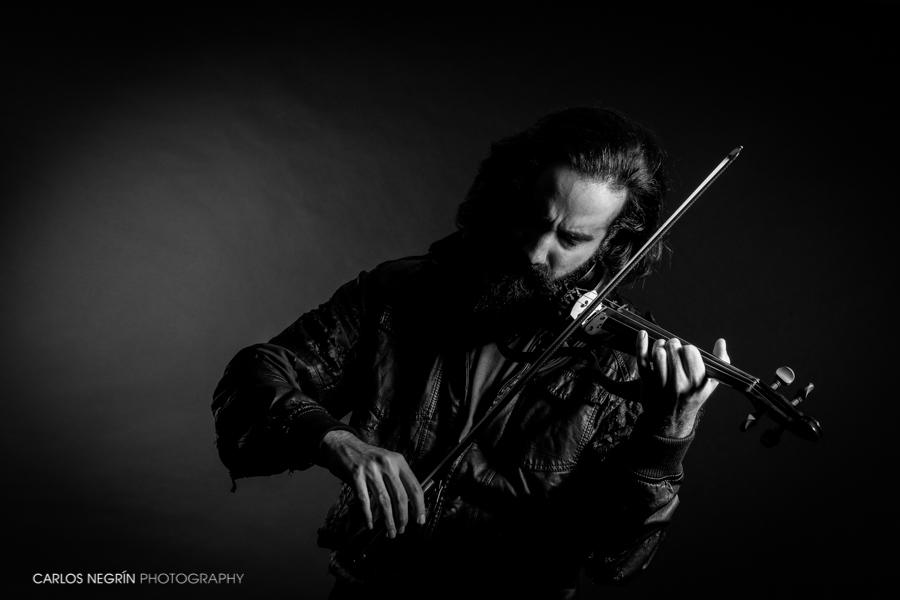 Aprende fotografía en Coruña, cursos para fotógrafos, Carlos Negrín Photography