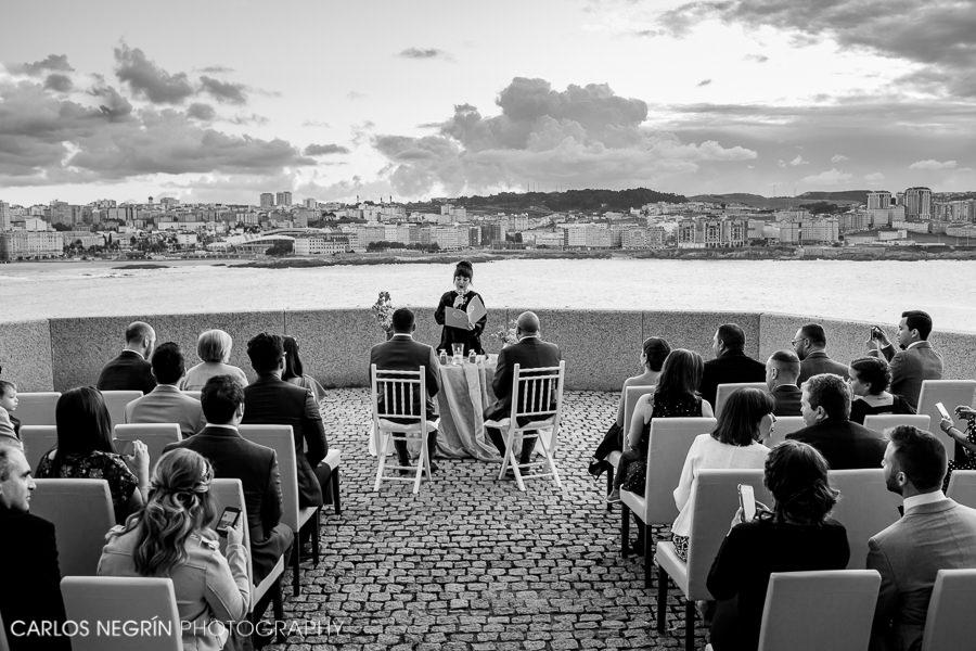 fotógrafo bodas en Tenerife, Carlos Negrín Photography, A+R