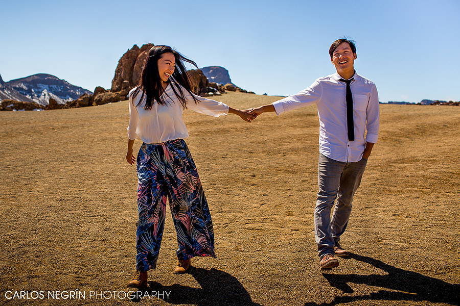 engagement session outfits, Carlos Negrín wedding photographer
