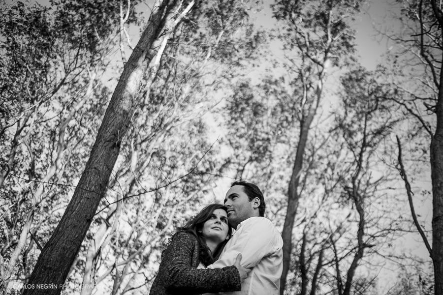 A+P engagement session, fotógrafo de bodas en coruña, Carlos Negrín Photography