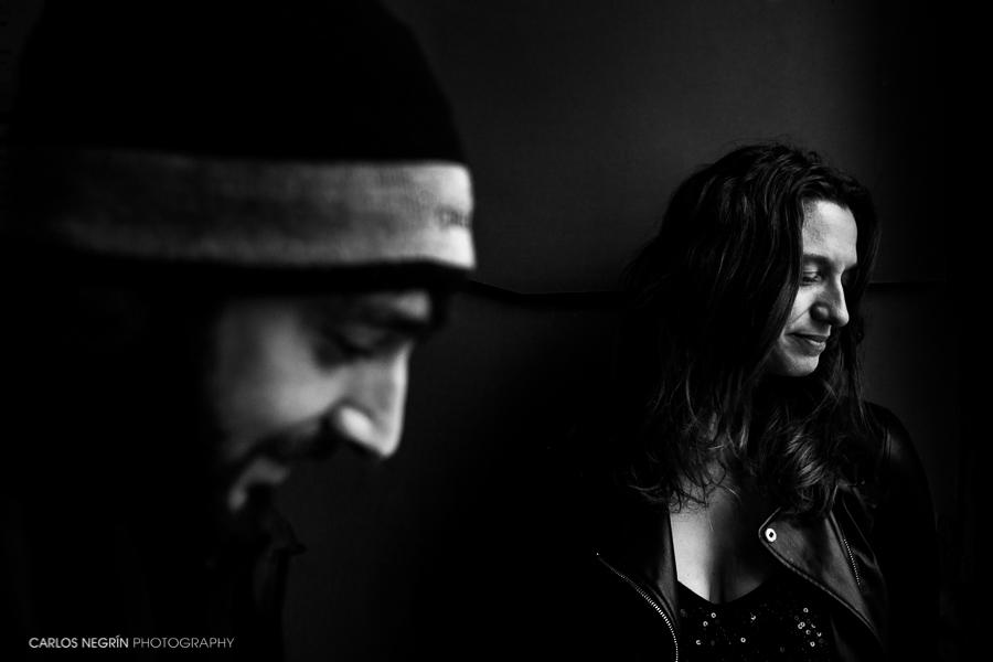 Bodas en Pontevedra, Fotógrafos de boda, Carlos Negrín Photography