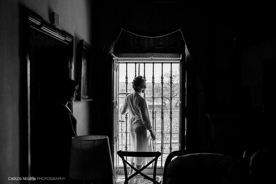 Fotógrafo en Galicia, Carlos Negrin Photography E+V