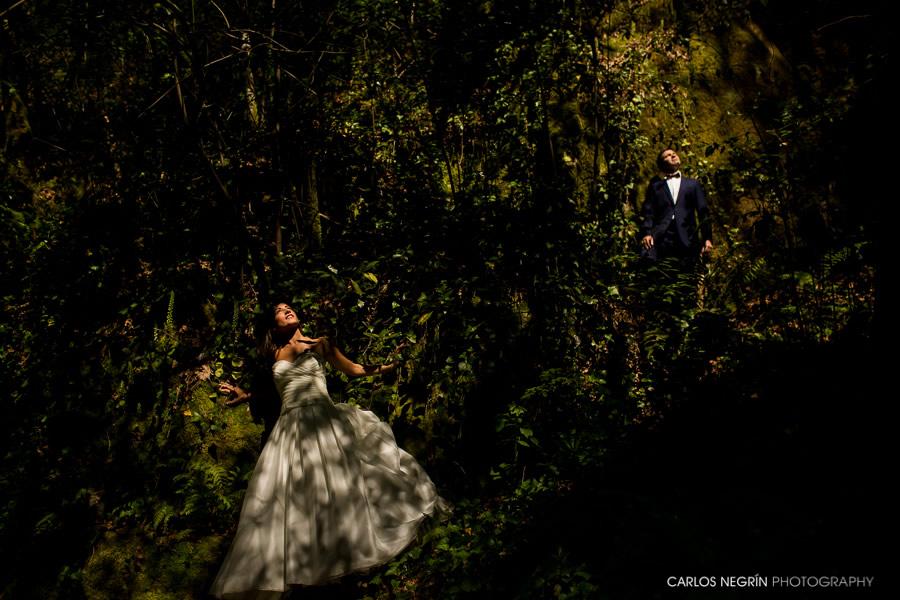 Fotógrafos de boda en Galicia, Coruña, Vigo, carlos negrin photography, N+O