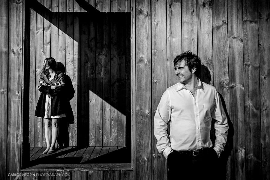 Fotógrafo en A Coruña, reportajes de preboda, carlos negrin photography, J+C