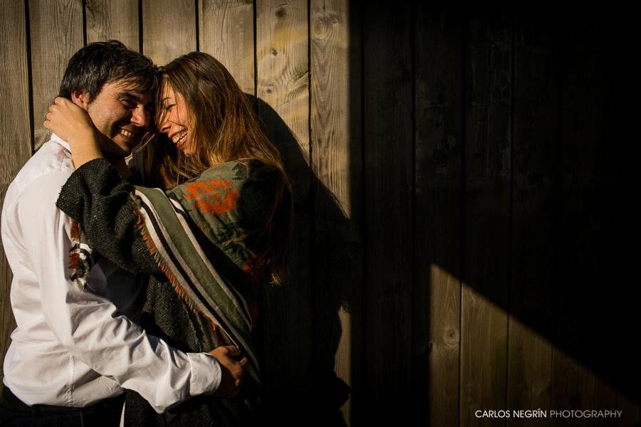Fotógrafos de boda en Coruña, prebodas en Galicia, carlos negrin photography, J+C