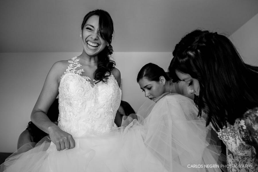 mejor fotógrafo Coruña, Carlos Negrín Photography, J+A