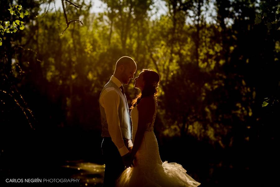 fotógrafo de bodas diferentes en Alcalá de Henares, Carlos Negrín Wedding Photographer