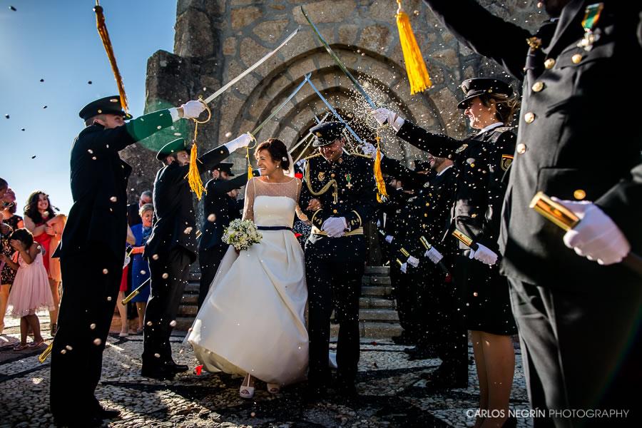 fotógrafo en Coruña, bodas en Baiona, Carlos Negrín Photography, L+M