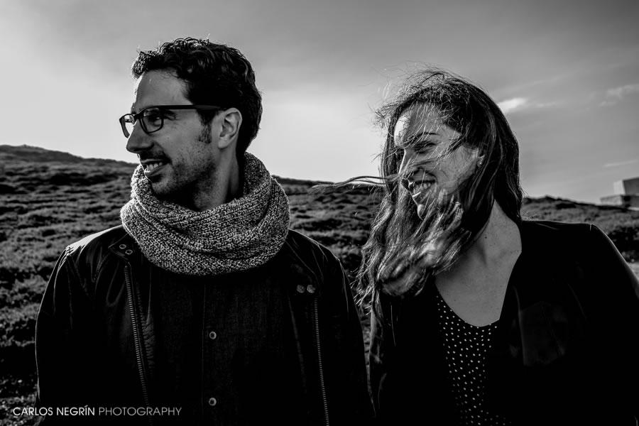 preboda en torre de Hércules, fotógrafo en Coruña, Carlos Negrín Photography, R+J