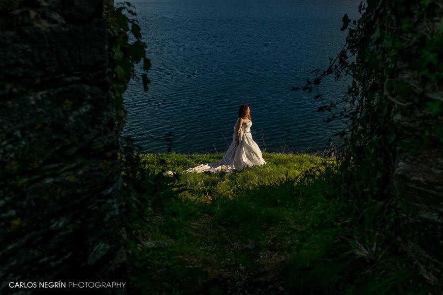 Fotógrafos Coruña, bodas divertidas, Carlos Negrín Photography, N+D