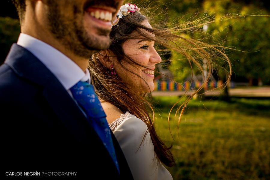 fotógrafo de bodas en Vigo, Coruña, Carlos Negrín Photography R+J