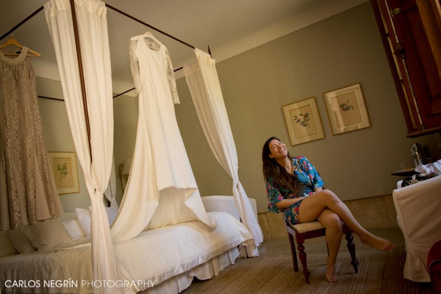 fotógrafo bodas Tenerife, Carlos Negrin Photography M+R