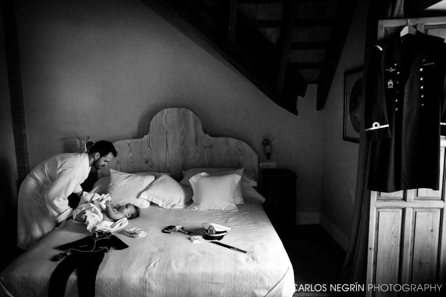 fotógrafo Tenerife, Carlos Negrin Photography M+R