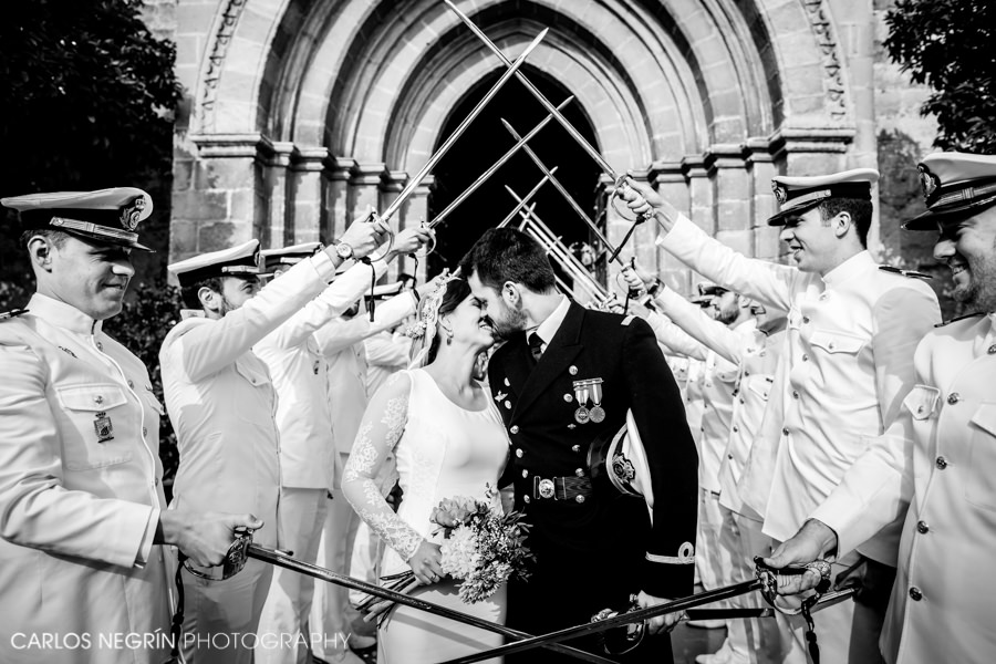 fotógrafo de bodas Tenerife, Carlos Negrin Photography M+R